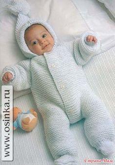 Crochet Bebe, Crochet For Kids, Mens Crochet Beanie, Baby Mermaid Crochet, Crochet Flower Headbands, Girls Poncho, Baby Leg Warmers, Knitted Baby Clothes, Afghan Crochet Patterns