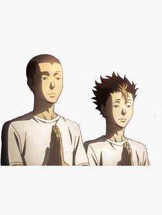 Manga Haikyuu, Haikyuu Nishinoya, Haikyuu Meme, Manga Anime, Anime Art, Haikyuu Wallpaper, Cute Anime Wallpaper, Foto Tokyo Ghoul, Hinata