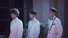 Meteor Garden 2018 Screenshot Meteor Garden 2018, Pretty Men, Need To Know, Crushes, Drama, Celebrities, Asian, Kids, Sexy Guys