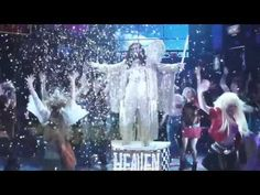 Check out this preview video for ROCK OF AGES!!