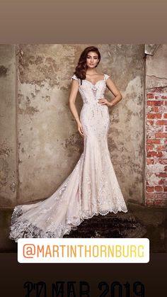 Lots of sparkle Sparkle, Couture, Bridal, Wedding Dresses, Fashion, Moda, Bridal Dresses, Alon Livne Wedding Dresses, Fashion Styles