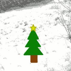 """Desgarga+gratis+los+mejores+gifs+animados+de+feliz+navidad.+Imágenes+animadas+de+feliz+navidad+y+más+gifs+animados+como+buenos+dias,+animales,+flores+o+risa"""""""
