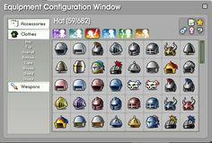 「アイコン ゲーム」の画像検索結果