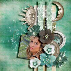 Nueva Qp con el fabuloso scrapkit Zodiac by Paprika De Scrap'ment Vôtre . Contiene 12 papeles y 126 elementos relacionados con el zodíaco y la astrología de una armonía perfecta. Lo consigues en http://digital-crea.fr/shop/kits-complets-c-1/zodiac-kit-p-15682.html#.UvPXTj15Mnl.  Photo by Victoria Gimenez