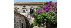 Villa's en appartementen op Sicilia, verhuur vakantiewoningen aan zee, nabij de Etna, Taormina, Syracuse en Catania
