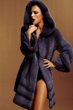 winter coats for plus size women
