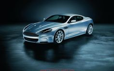102 Best Aston Cars Gallery Images On Pinterest Martin O Malley