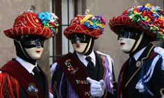 Carnevale di Bagolino 1 - Carnevale di Bagolino - Wikipedia