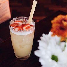 Cheers to our beautiful town people and culture. The Ubudians.  by @ronaldsilitonga  #BismaEight #Luxury #BoutiqueHotel #Hotel #Ubud #Bali #BeAPartOfOurStory #UGC #BestNewHotel #TheBaliGuru #BaliAdvisor #ExploreBali #ubudian #copperkitchenbar #copperubud #bar #cocktail #signaturecocktail by bismaeight