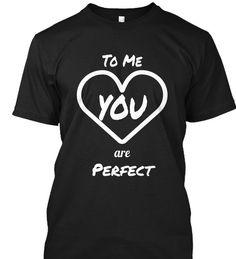 Loving t shirt