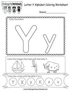 117 best alphabet worksheets images in 2019 alphabet tracing worksheets writing letters. Black Bedroom Furniture Sets. Home Design Ideas