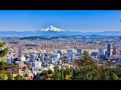 Associate Chiropractor, With Option to Buy, Wanted in Portland, Oregon Suburbs Portland Oregon, Mountains, Learning, Travel, Videos, Viajes, Studying, Destinations, Teaching