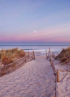Dreamy Beach front