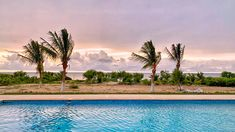 At Caban Condos Mexico weekends are easy to enjoy. Swim, drink, eat & tan! Rinse and repeat 😀 Life is better spent ocean front in paradise. Simple life = Happy life in México. #mexico #realestate #pool #ocean #yucatan #property #meridayucatan Sun Chair, Beach Village, Ocean Front Property, Living In Mexico, Beach Properties, Rooftop Terrace, Us Beaches, White Sand Beach, Condos