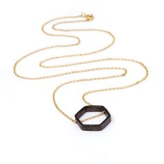 Greek Jewelry Designer Countess Wilhelmina creates ethical sourced pieces of jewelry with love for all independant women and men! Greek Jewelry, Jewelry Design, Pendant Necklace, Chain, Gold, Accessories, Women, Women's, Drop Necklace