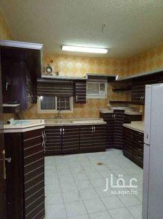 شقة للإيجار في شارع الغمرة ، حي السعادة ، الرياض - 1547228 | تطبيق عقار Corner Desk, Desktop, Loft, Furniture, Home Decor, Homemade Home Decor, Corner Table, Lofts, Home Furnishings
