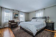349 Beach Road, Fairfield, CT, Connecticut 06824, Center, Fairfield real estate, Fairfield home for sale
