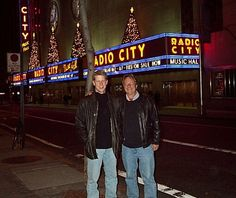 awesome Radio City Music Hall        Posted by BartShore  on 2000-11-16 22:07:43      Tagged:  ... http://showbizmusic.com/radio-city-music-hall/