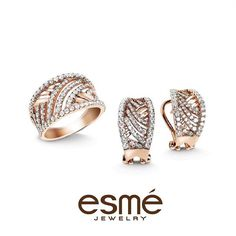 India Jewelry, Ear Jewelry, Pendant Jewelry, Jewelry Art, Jewelry Design, Diamond Earing, Diamond Brooch, Diamond Jewelry, Small Earrings