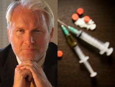 Former vice President of Pfizer, Dr. Peter Rost, has blown the whistle on the dangers of the Gardasil vaccine.