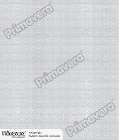 Papel regalo Toda Ocasión 1-481-006 http://envoltura.papelesprimavera.com/product/papel-regalo-toda-ocasion-1-481-006/