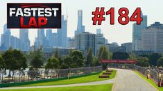 The Fastest Lap Podcast Gain Youtube Subscribers, Get Subscribers, Advertising Methods, Fantasy League, Valtteri Bottas, Force India, Youtube Comments, Nico Rosberg, F1 News