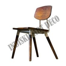 VINTAGE INDUSTRIAL FURNITURE, VINTAGE INDUSTRIAL FURNITURE direct from INDISKIE ART DECO in India