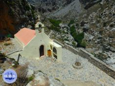 - Zorbas Island apartments in Kokkini Hani, Crete Greece 2020 Sun Holidays, Greece Holiday, Crete Greece, Going Away, Hani, Apartments, Hiking, Europe, Island
