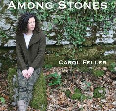 carol feller, one of my favorite designer colleagues, has published a new pattern booklet—among stones—which she describes as follows:. http://sulia.com/channel/knitting/f/dc0845e30da422200a76d00f91078e97/?pinner=122666103