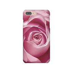 iPhone 6 7 Plus Slim Snap Case Lavender Purple Pink Blue Gradient Rose Flower Nature Feminine iPhone SE Samsung Galaxy Edge Samsung Mobile, Galaxy S7, Samsung Galaxy, Iphone Se, All Design, Pink Roses, Pink Blue, Phone Cases, Lavender