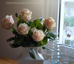 """I added """"Ein wenig hiervon & davon: Flowerday"""" to an #inlinkz linkup!http://einwenighiervonunddavon.blogspot.de/2014/03/flowerday.html"""
