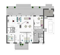 153 Moderni Käpylä — Design-Talo