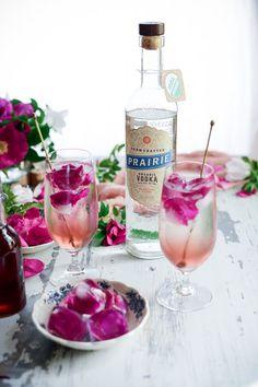 rose-vodka-soda-13.jpg