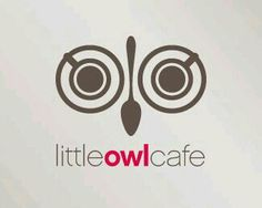 Oh owl oh