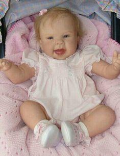 Life Like Baby Dolls, Life Like Babies, Cute Babies, Silicone Reborn Babies, Silicone Dolls, Lifelike Dolls, Realistic Dolls, Reborn Toddler Dolls, Reborn Dolls