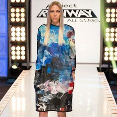 Congrats to our first female #PRAllStars winner @domstreater!!!!!!