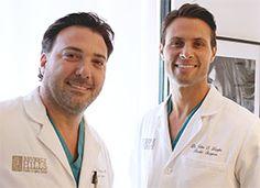 What is Deep Wrinkle Filler by Beverly Hills MD? Beverly Hills Plastic Surgery, Wrinkle Filler, Dark Spot Corrector, Younger Skin, Sagging Skin, Skin Elasticity, Skin Tightening, Radiant Skin, Healthy Skin