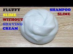 Real 1 ingredient Slime,only Body Wash,Easy Slime Recipe, No Glue,No Borax,No Corn Starch - YouTube
