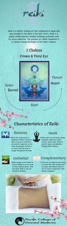 Have you heard of Reiki? Check it out! Loved by http://www.shivohamyoga.nl/ #reiki #healing