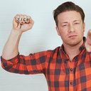 Please go to this link and sign this Petition · Please REPIN• JAMIE OLIVER NEEDS YOUR HELP FIGHTING FOR FOOD EDUCATION · Change.org