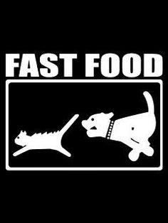 faaassst food