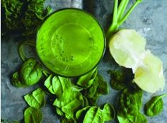 Grøntsagsspreder