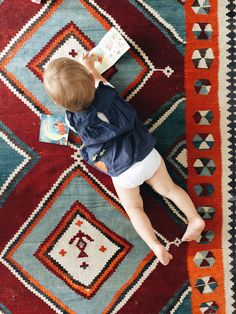Kelim rugs and Kids Kids Rugs, House, Home Decor, Boden, Decoration Home, Kid Friendly Rugs, Home, Room Decor, Haus
