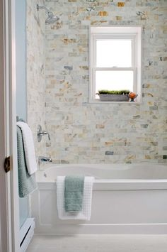 Bathroom Tile Design, Pictures, Remodel, Decor and Ideas