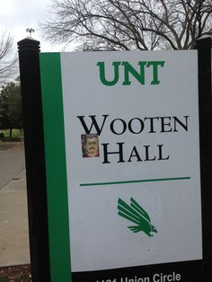 181 Best university of north texas images