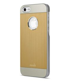 Best of the best iPhone cases for 2013
