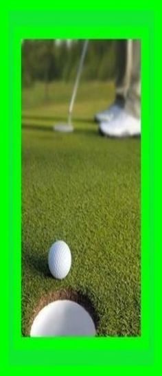 Putting drills to help cut scores - www.golf-fitness-... | Putting Drills Golf | Golf Chippin... | Golf Chipping | Chipping Golf | Golf Pitching Tips | Which Wedge To Chip With. Breaking is typically an overlooked location of the video game for many amateur golf enthusiasts. The reason being that we won't always ... #golfcoach #golfoutfitswomen #Golf Chipping Golf Chipping Tips, Golf Range, Golf Magazine, Club Face, Golf Putting, Golf Lessons, Play Golf, New Perspective, Golf Tips