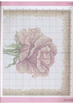 Cross Stitch Gold 6