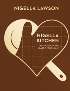 KITCHEN | Books | Nigella Lawson
