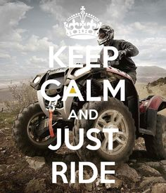 I haven't ridden my quad in so long! Country Girl Life, Country Girl Quotes, Country Girls, Country Style, Southern Style, Country Living, Atv Riding, Riding Gear, Bmx